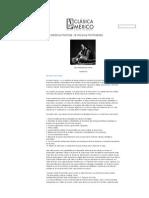 04-PEREZ CANO minimalismo.pdf