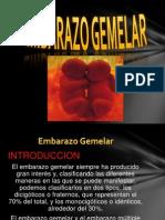 embarazo_gemelar_diaosssssss[1]