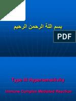 Hypersenns III,IV