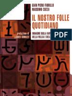 47902853-Il-Nostro-Folle-Quotidiano.pdf