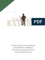 The Last Bastion.pdf