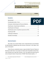 administracao-de-recursos-materiais-p-analista-e-tecnico-mpu_aula-00_aula-00_22979.pdf