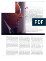 Ami Magazine Article With Weberman Attorney