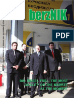 MKIBN20080218-0010E