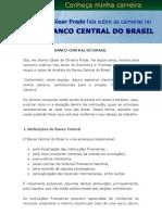 carreiras_BACEN.pdf