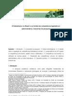 RJP-10._Gilberto._Bercovici._Federalismo_e_repartição_de_competênciuas_(2008).pdf