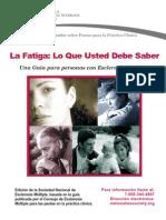 FATIGA (EJERCICIOS).pdf