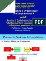 AOC1_aula2