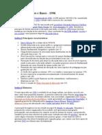 LDB- 9394-96.doc
