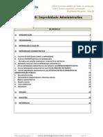 etica-no-servico-publico-p-tjdft_aula-00_etica_serv_pub_tjdft_aula_00_improbidade_22421.pdf