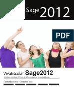 Sage_2012
