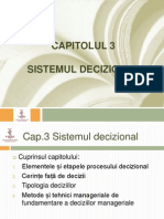 Mg Cap3