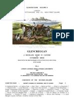 GLENCREGGAN - Volume 2