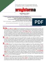 Warminformadic2012 III