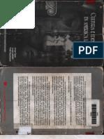 Jorge Gissi, Jorge Larrain y Fidel Sepúlveda - Cultura e Identidad en America Latina