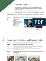 Sirian Satan Agenda.pdf