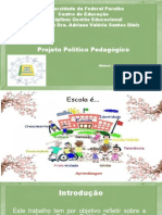 Seminario Ppp