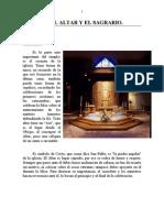 135_libro_del_monaguillo_2.doc