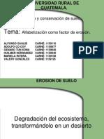 precentacion suelos. (1)