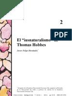 iusnaturalismo- thomas hobbes.pdf