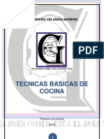 tecnicas-basicas-cocina.pdf