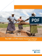 ABCs of Affordable Housing in Kenya Good_pk9lEH0o
