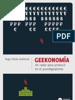 1_Geekonomia