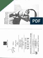 Holanda,S.B. - Raizes Do Brasil - p.101-142 - (23cp)