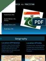 India vs Pakistan (2) (1)(1)