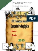 CARPETA-PEDAGOGICA