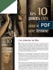 seduction_10cles.pdf