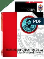 Manual Lmj- 2011