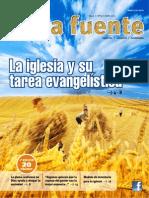 La+Fuente Abr2011