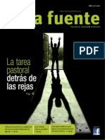 La+Fuente Ago2011 Web