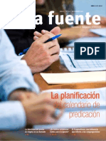 La+Fuente Set2011 Web