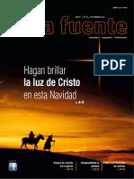 La+Fuente+Dic2011 WEB