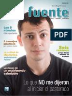 La+Fuente+Feb+2012+WEB