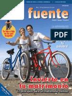 La+Fuente+Junio