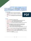Elementos Del Word (1)