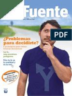 La+Fuente+Setiembre
