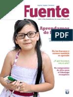 La+Fuente+Noviembre+%281%29