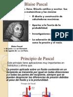 Prensa Hidrulica