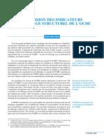 Perspectives économiques de l'OCDE n° 68 - 2086128