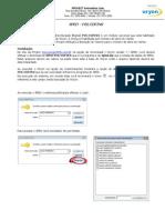 Manual SPED PIS_COFINS.pdf