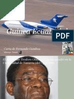 Guinea Ecuatorial.çpps