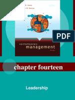Empowerment Management11