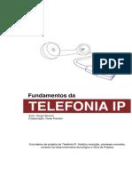 conceitosefundamentosdatelefoniaipcomcapa-130302174918-phpapp01