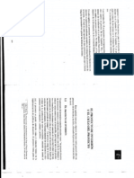 Cap1_Mokate.pdf