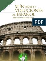 Bombin Garcia Francisco - Latin Basico Con Evoluciones Al Espa±ol 01 Copy.pdf