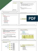 4-AnalyseDecisionIncertain-2009-4P - Analyse de la décision dans l'Incertain